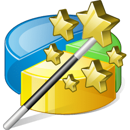 MiniTool Partition Wizard Technician 12.5 x64 + WinPE Free Download