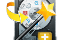MiniTool Power Data Recovery Business Technician 10.0 + WinPE Free Download