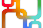 Navicat Data Modeler 3.0.15 x86/x64 Free Download