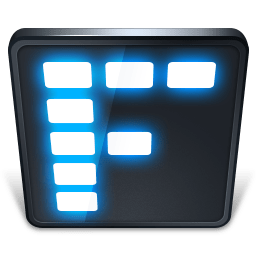 Stardock Fences 3.1.0.5 Multilingual x64 Free Download