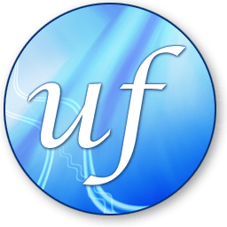 Ultra Fractal 6.04 Extended Edition Free Download