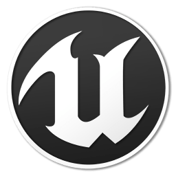 Unreal Engine 4.26.2 Compiled + Unreal Engine 5.0.0 Early Access 2 Compiled Free Download