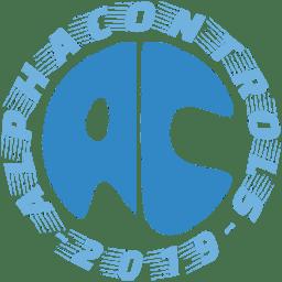 AlphaControls 2020 v15.22 Retail Free Download