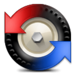 Scooter Beyond Compare 4.4.0.25886 + Portable/ 4.3.7 macOS Free Download