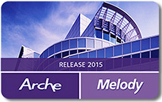 Graitec OMD 2022 Free Download
