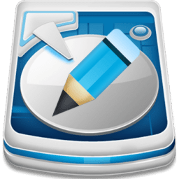NIUBI Partition Editor Technician Edition 7.5 + Boot ISO Free Download