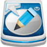 NIUBI Partition Editor Technician Edition 7.6 + Boot ISO Free Download
