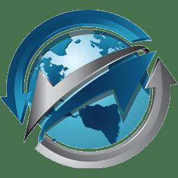 RealThinClient SDK 9.50 for Delphi 10.4/ D7-D10.3 Free Download