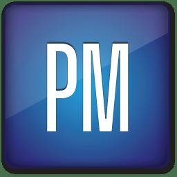 Schlumberger PetroMod 2012.2 x64 Free Download