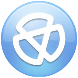 The Enigma Protector v6.80 x86/x64 Free Download