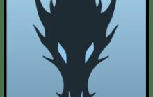 Dragonframe 4.1.8 Free Download