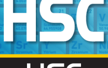 Outotec HSC Chemistry 9.5.1.5 Free Download