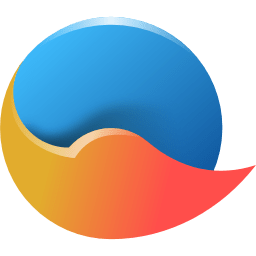 IcoFX 3.6.1 Multilingual Free Download