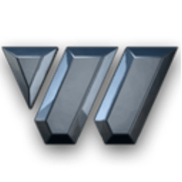 Winstep Xtreme 20.10 Multilingual Free Download