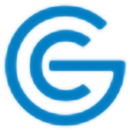 guthrie CAD::GIS Software 2021-9 Free Download