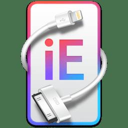 iExplorer 4.4.2.31474 Win/ 4.5.0 macOS Free Download