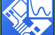 Mentor Graphics HyperLynx VX.2.6 Build 14488140 x64 Free Download