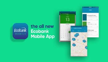 MTN Mobile Money App in Ghana & Uganda - Send & Receive Money