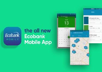 Download Ecobank Internet Banking App