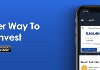 Download PiggyVest Savings Mobile App.jpg