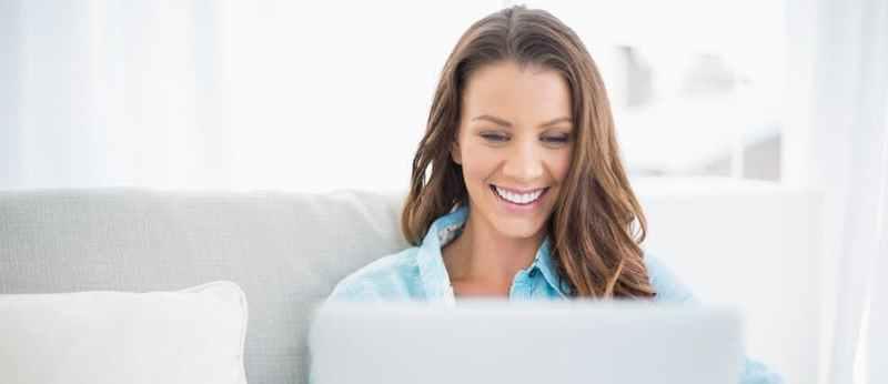 Fidelity Bank's Fast Loan App.png