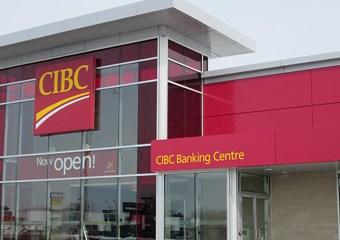 CIBC Online Banking App