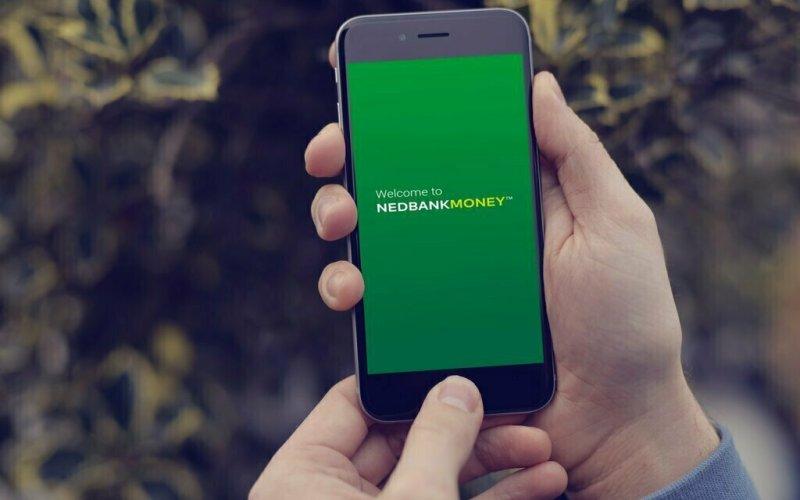 Download Nedbank Money App