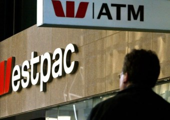 Download Westpac Banking App for Android