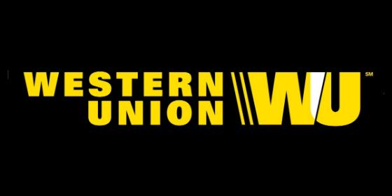 Western Union New Zealand App