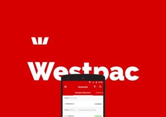 download Westpac One (NZ) mobile app