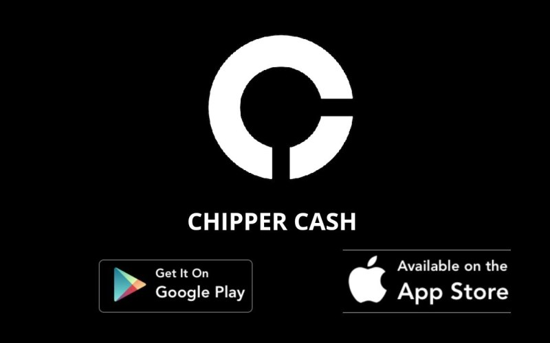 download Chipper cash app apk