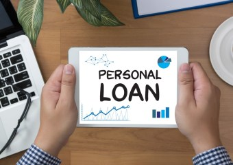 top 25 instant loan apps in the US