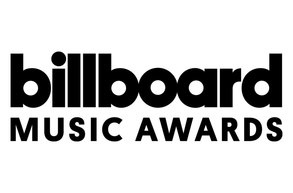 The Weeknd возглавляет всех финалистов конкурса Billboard Music Awards 2021 года: полный список