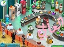 تحميل لعبة cake shop 2 كاملة مجانا