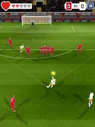 تحميل لعبة score hero للاندرويد و الكمبيوتر مهكرة كاملة مجانا برابط مجاني apk 2016