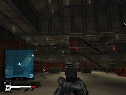 تحميل لعبة وحدة النمر للاندرويد الاصلية للكمبيوتر كاملة مجانا 2017