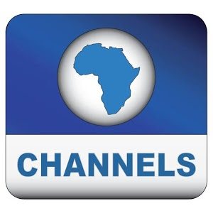 Download Channels TV Mobile App Android