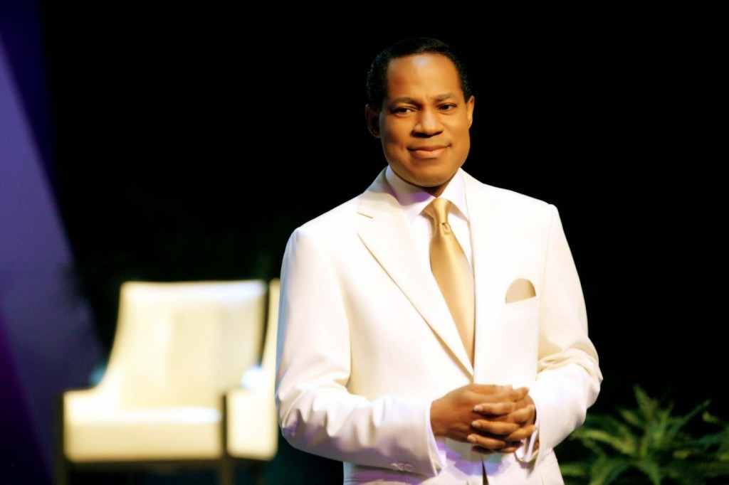 Where To Download Pastor Chris Messages On Your Phone