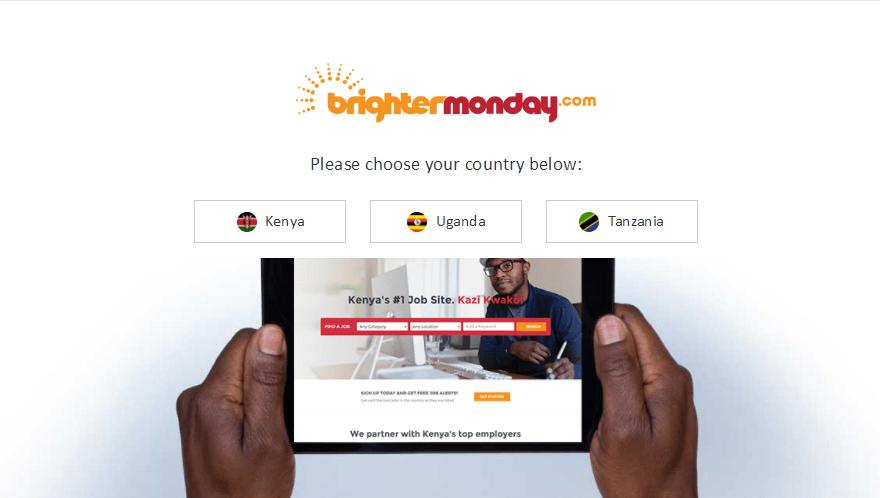 Latest Job Vacancies On BrighterMonday