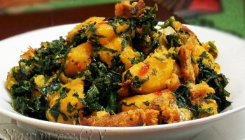 Download nigerian games application for android phones download nigerian food recipes app for cooking guide forumfinder Gallery