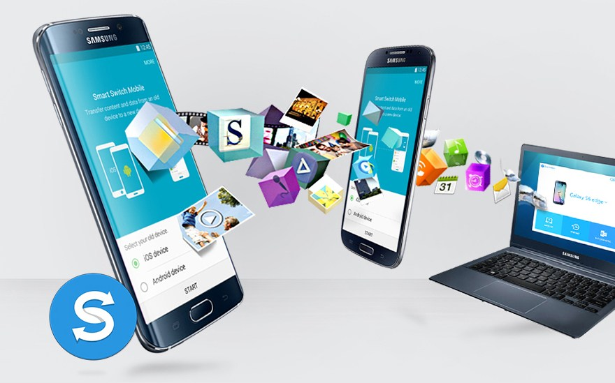 Best Data Plan For Android Downloading