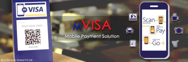 mVia Nigeria App