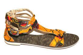Ankara Shoes & Bag Making Tutorial Video Download