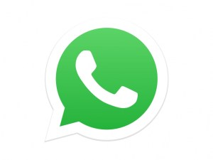 Download Latest WhatsApp Messenger Android iPhone BlackBerry