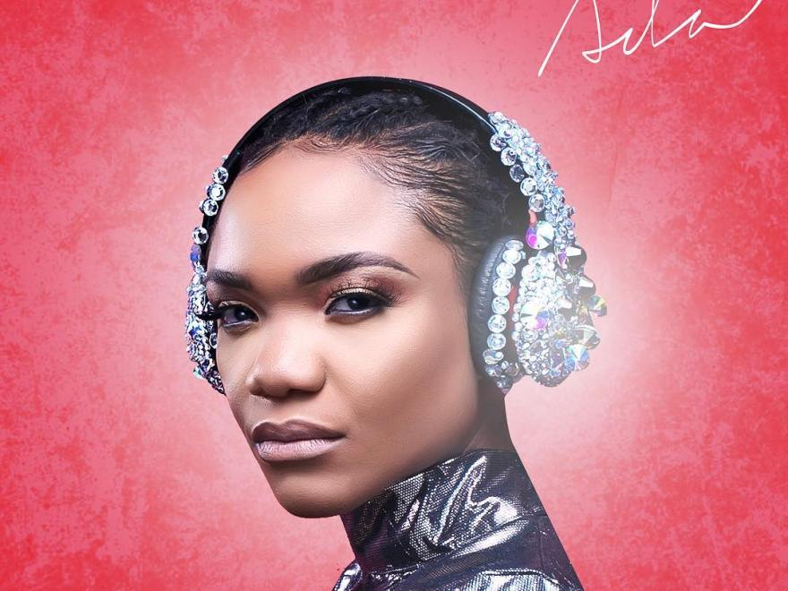 Download Ada Ehi Latest Songs