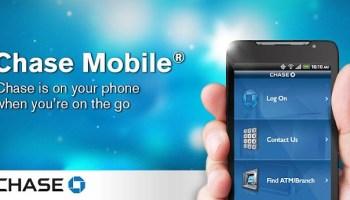 Scotiabank App Apk