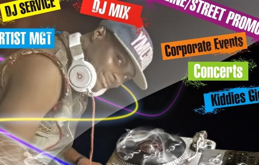 Download Dj Baddo Latest Mixtape