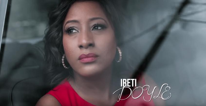 Download Ireti Doyle Latest Nollywood Movies
