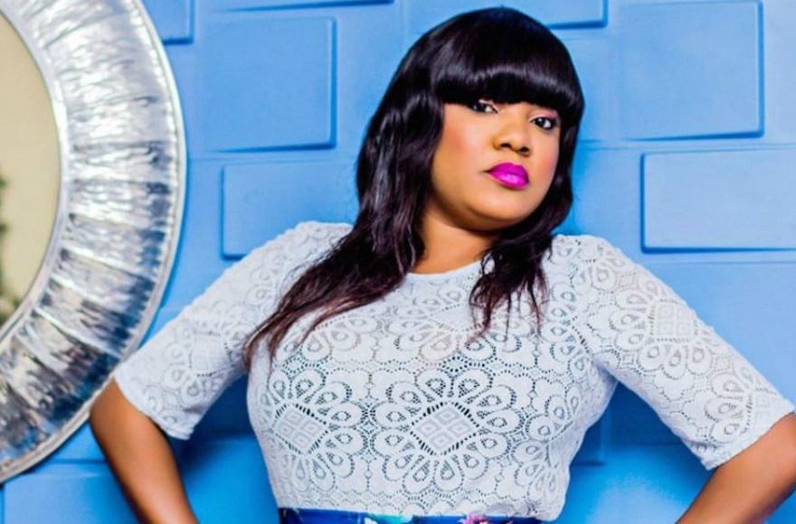 Latest Toyin Aimakhu Nollywood Movies