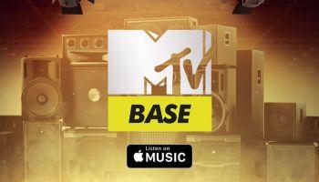 Download SoundCity Friday Party Mix - DJ Shabsy Latest Naija Mix